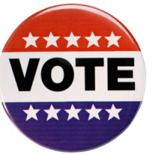 BTA Town Election Voter Guide March 16