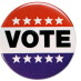 BTA Recommendations for Voting November 4, 2014